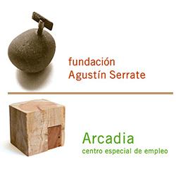 Arcadia Serrería
