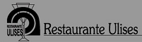 Ulises Restaurante