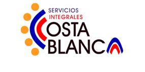 Servicios Integrales Costa Blanca