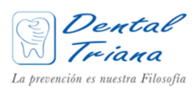 Dental Triana Doctores Bellini