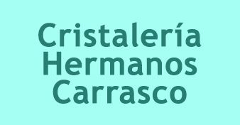 Cristalería Hermanos Carrasco