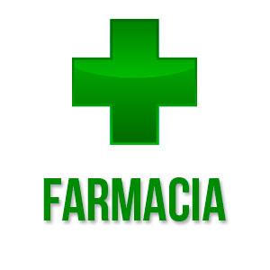 Farmacia Plaza de los Lobos