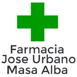 Farmacia Ldo. Jose Masa