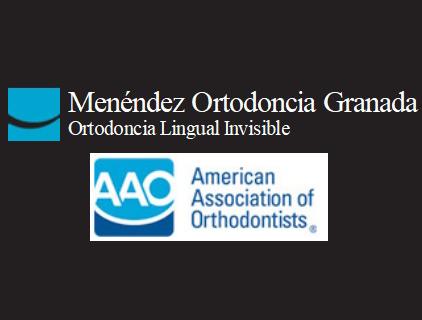 Clínica de Ortodoncia Dr. Mario Menéndez Núñez