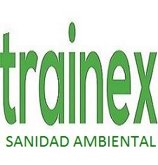 TRAINEX