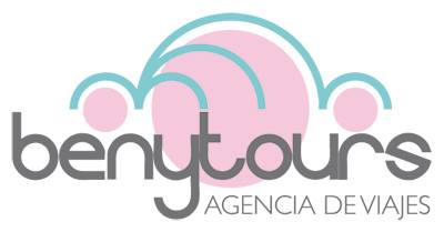 Agencia de Viajes Benytours