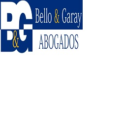 Bello & Garay Abogados