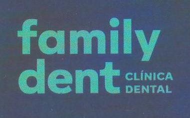 Familydent - Clínica Dental