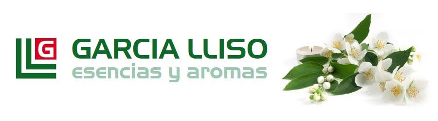 Destilaciones García Lliso
