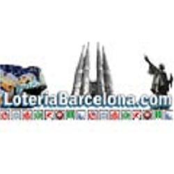 Lotería Barcelona