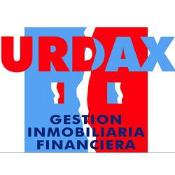 Urdax Gestión Inmobiliaria