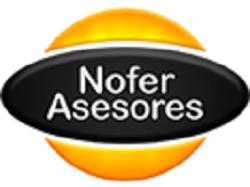 Asesorias de empresas | Asesoria juridica a sociedad