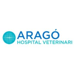 Aragó Hospital Veterinari