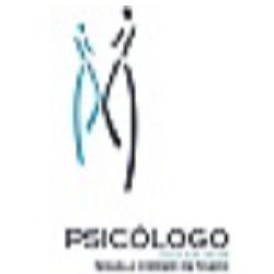 IPSEIDA- MIGUEL ANGEL CORDERO DE TOLEDO