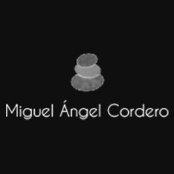 Miguel Cordero Psicólogo