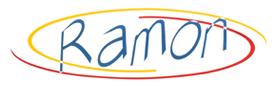 AUTOCARES RAMÓN