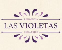 Residencia Geriátrica Las Violetas