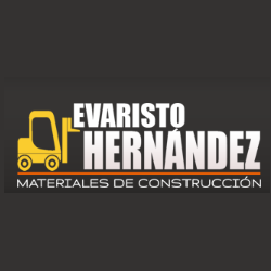 Evaristo Hernández S.l.