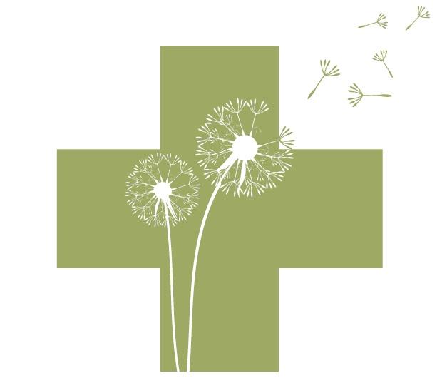 Farmacia Isabel Clavería (MONSALUD)