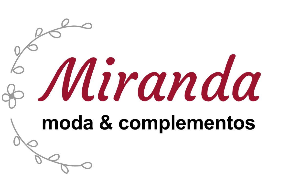 Miranda Casual-Fiesta