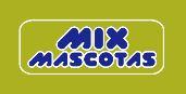 MIX MASCOTAS