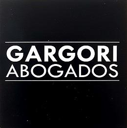 BEATRIZ GARGORI ABOGADOS