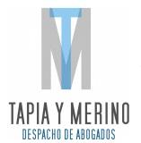 Abogados Tapia & Merino
