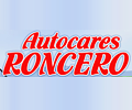 Autocares Roncero