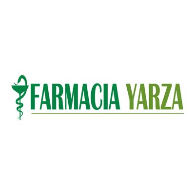 Farmacia Yarza