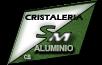 Cristalería SM