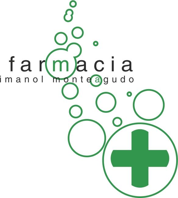 Farmacia Monteagudo