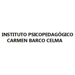 CARMEN BARCO CELMA