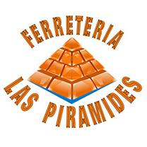 Ferretería Las Pirámides