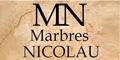 Marbres Nicolau