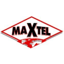 Maxtel Mazzoni