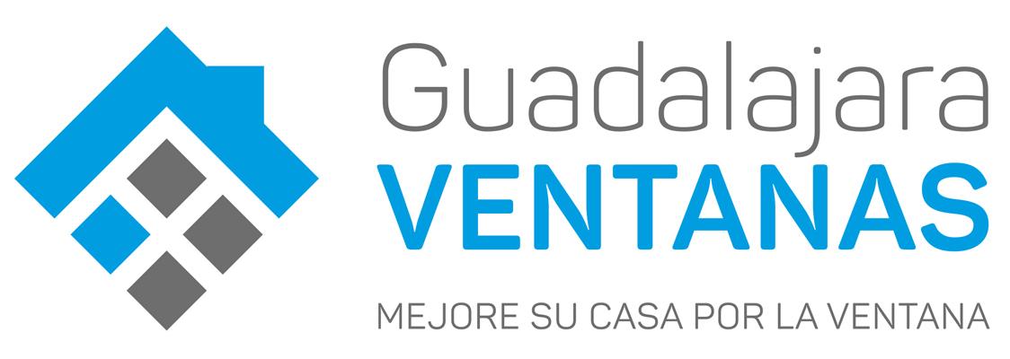 Guadalajara Ventanas