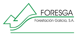 Forestación Galicia. S.A. (Foresga)