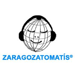 Centro Tomatís de Zaragoza - Gabinete Pedagógico de la Escucha