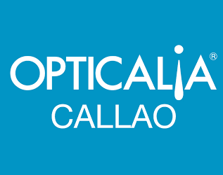 Opticalia Callao
