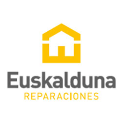 Reparaciones Euskalduna