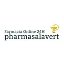 Farmacia Salavert