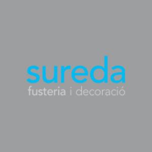 Sureda Fusteria I Decoració