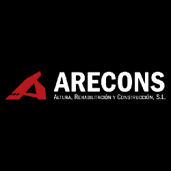 Arecons