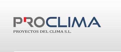 Proclima