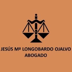 Jesús Mª Longobardo Ojalvo