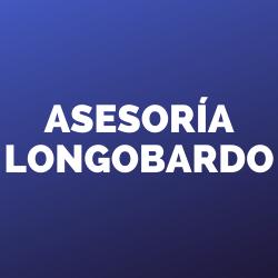 Asesoría Longobardo