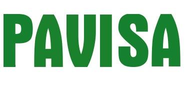 PAVISA S.L.
