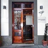 Restaurante Pablo Gallego MARISQUERÍAS