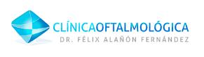 Clínica Oftalmológica Dr. Félix Alañón Fernández
