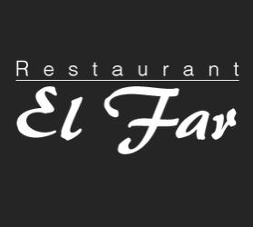 Restaurant El Far